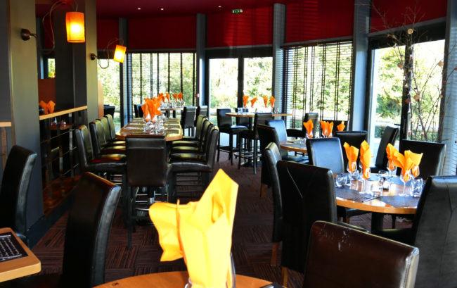 restaurant-plerin-burger07
