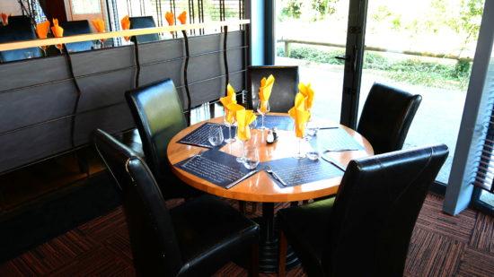 restaurant-plerin-saint-brieuc02